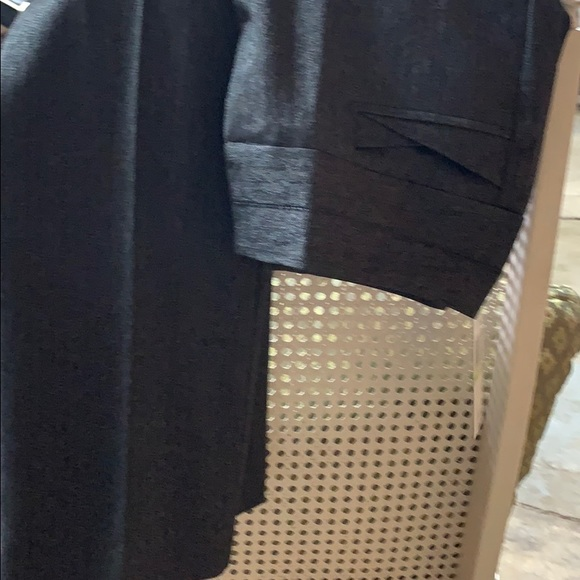 Sharagano Pants - Sharagano crisp and neat dress pants